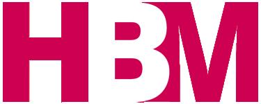 HBM Maschinenbau